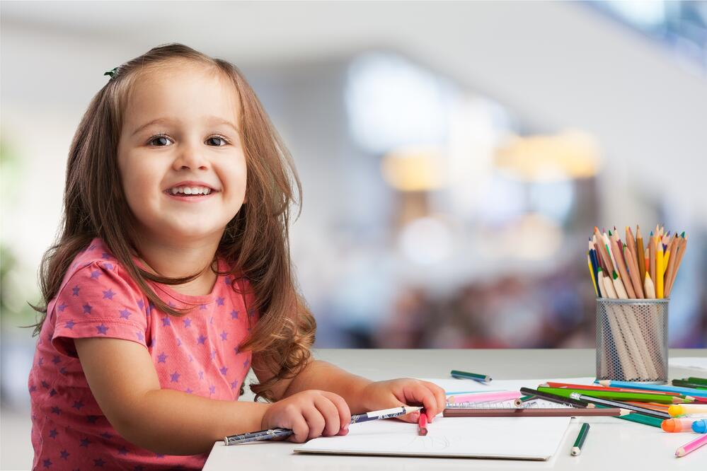 drawing classes for kids cypress, houston, tx
