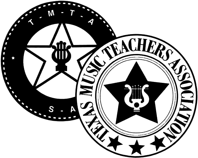 tmta logos stackedjpg